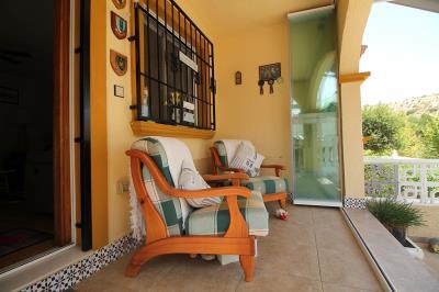 8---glazed--porch