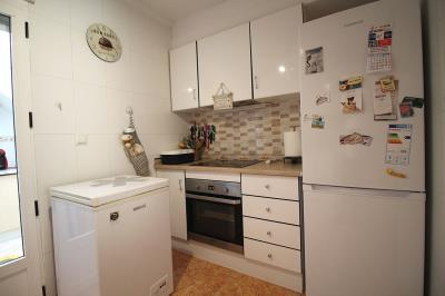 11---kitchen