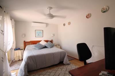 14---master-bedroom