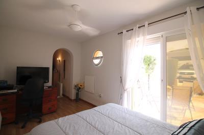 15---master-bedroom-2