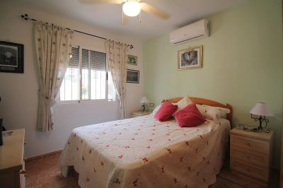 18--bedroom-2