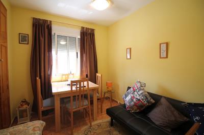 19---bedroom-3--used-as-sitting-room-