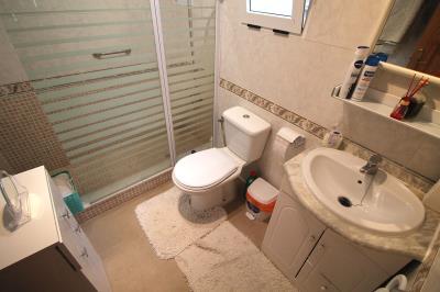 20---bathroom