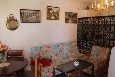 2-living-room
