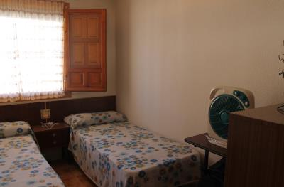7-bedroom-1