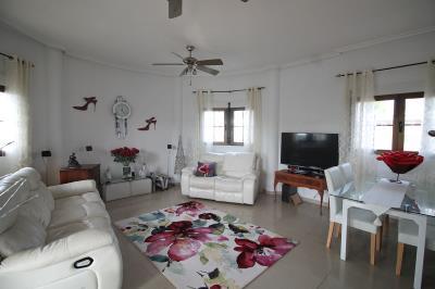 7---living-room