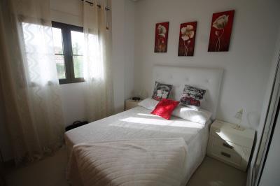 12---bedroom