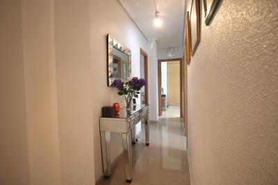 11---corridor