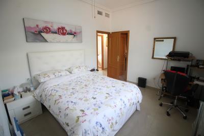 14---bedroom-2-2
