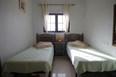 15---bedroom-3