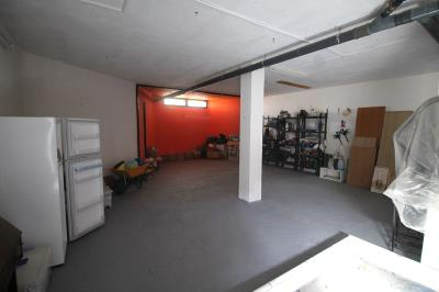 22---garage