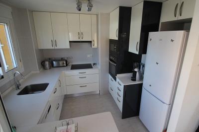 13---kitchen
