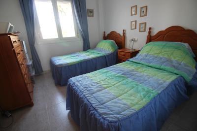 17---bedroom-1