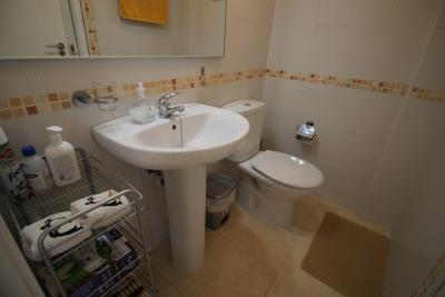 9-Bathroom-1