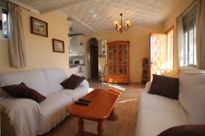 8--living-room