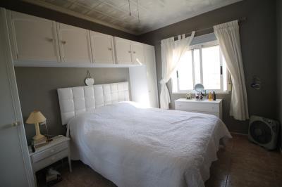 13---bedroom-1