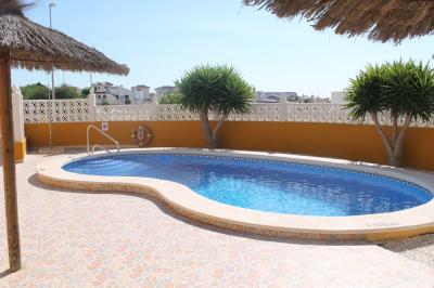 3---communal-pool