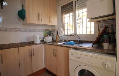 11---kitchen1