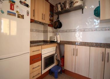 12---kitchen