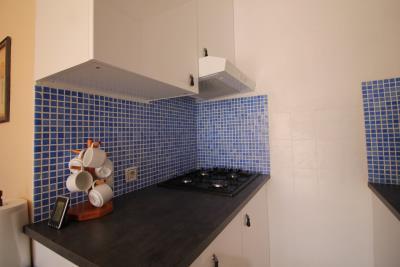 8-Kitchen-view-2