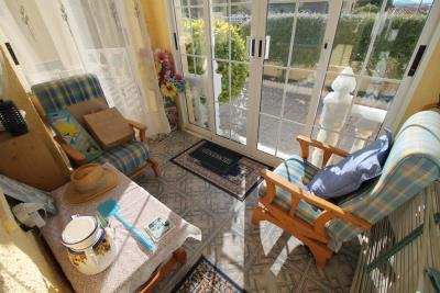 4-Glazed-Terrace