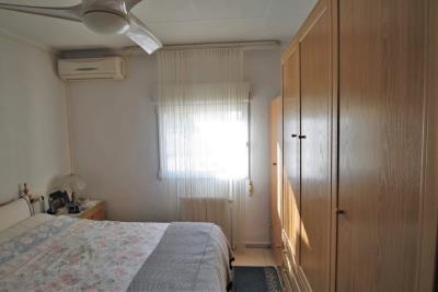 12-Bedroom-1