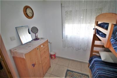 14-Bedroom-2