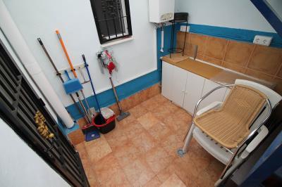 12---utility-room