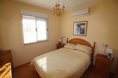 14---bedroom-1