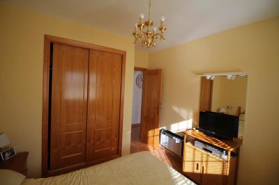 15---bedroom--1