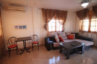 6--living-room