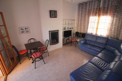 12---living-room-2