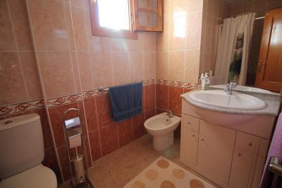 17---bathroom