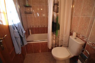 18---bathroom