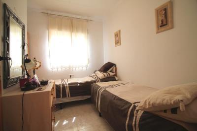 10---bedroom-1