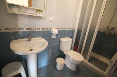 15---bathroom