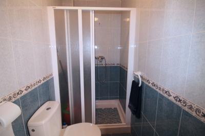 17---Bathroom-2