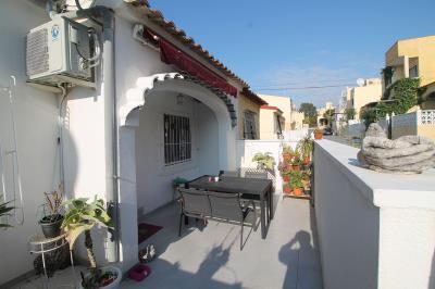 3---front-terrace