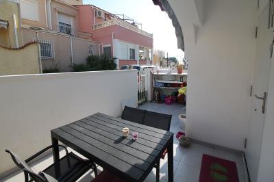 4---front-terrace