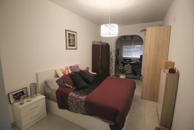 11---master-bedroom
