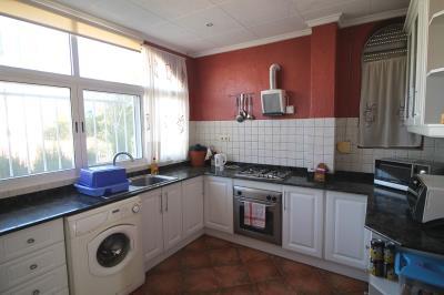 9---kitchen