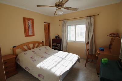 12---master-bedroom-1
