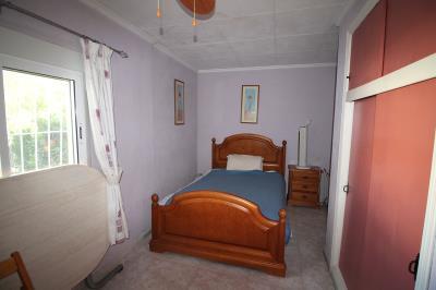 14---bedroom-2