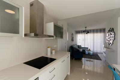 5-Kitchen-view-2