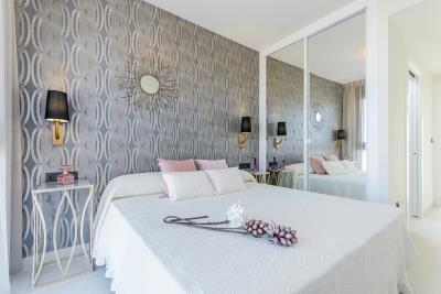 10-Bedroom-2-view-2