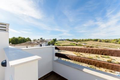 13-Upper-Terrace