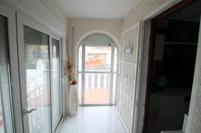 4---glazed-terrace