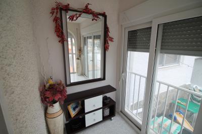 5---glazed-terrace