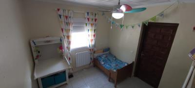 19---bedroom-3