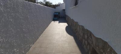 21---side-terrace